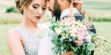 Fine Art Weddings. Fotografia ślubna., Przemyśl - zdjęcie 5