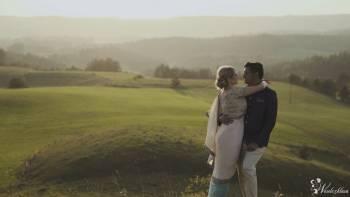 🎞️ Klatka po Klatce Studio Filmowe 🎥 Jesteśmy również na Podlasiu!, Kamerzysta na wesele Wyszków