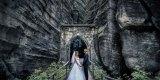 Visual Life Photography - reportaże ślubne w Polsce i za granicą, Kłodzko - zdjęcie 5