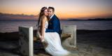 Visual Life Photography - reportaże ślubne w Polsce i za granicą, Kłodzko - zdjęcie 4