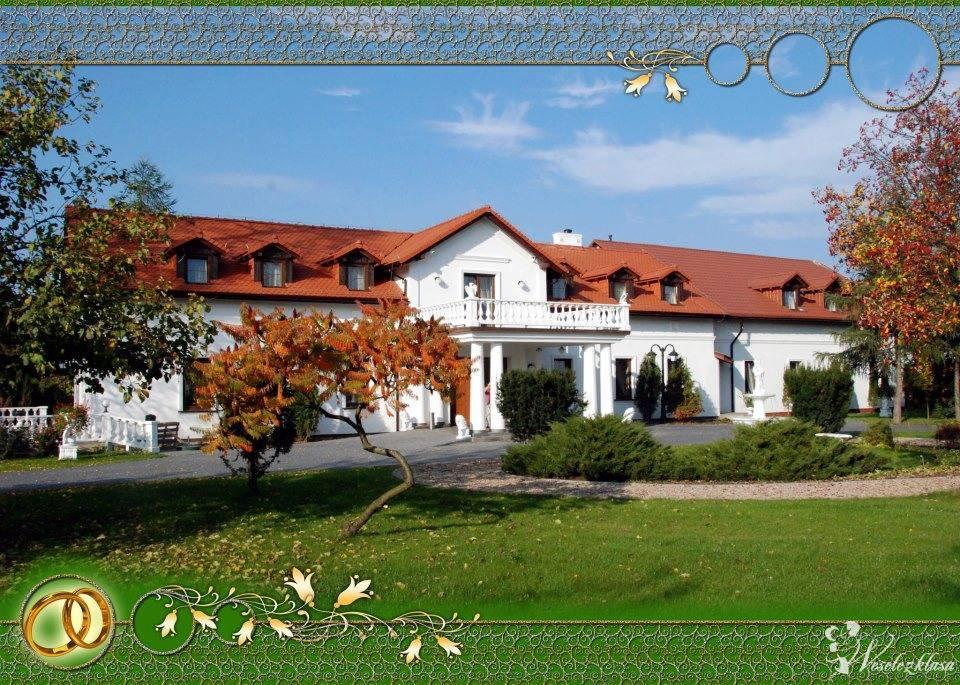 Hotel Pamiętna Dworek, Skierniewice - zdjęcie 1