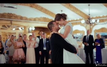 Wyjątkowy pierwszy taniec Z PRZYTUPEM, Szkoła tańca Jelcz-Laskowice