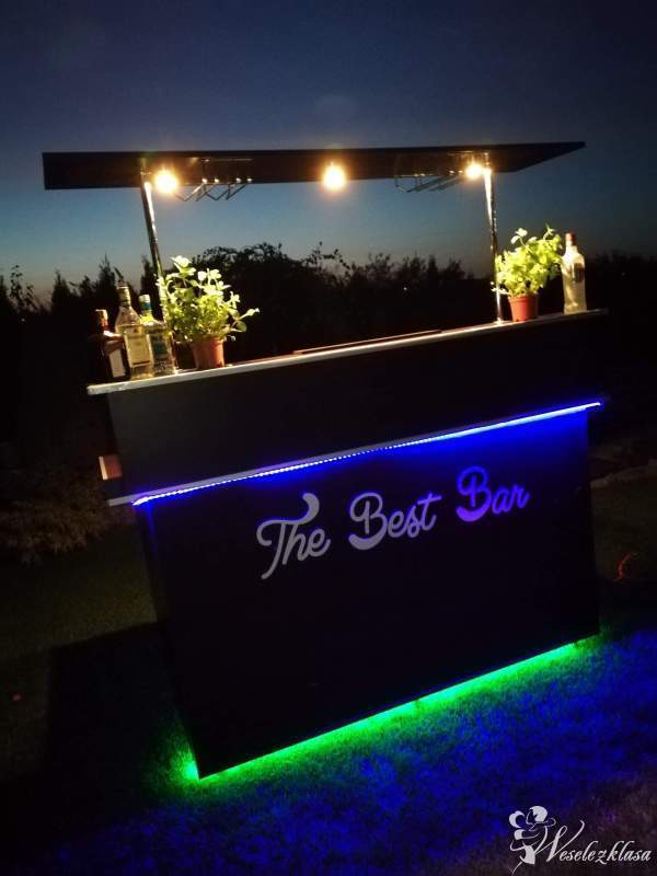 The Best Bar, Poznań - zdjęcie 1