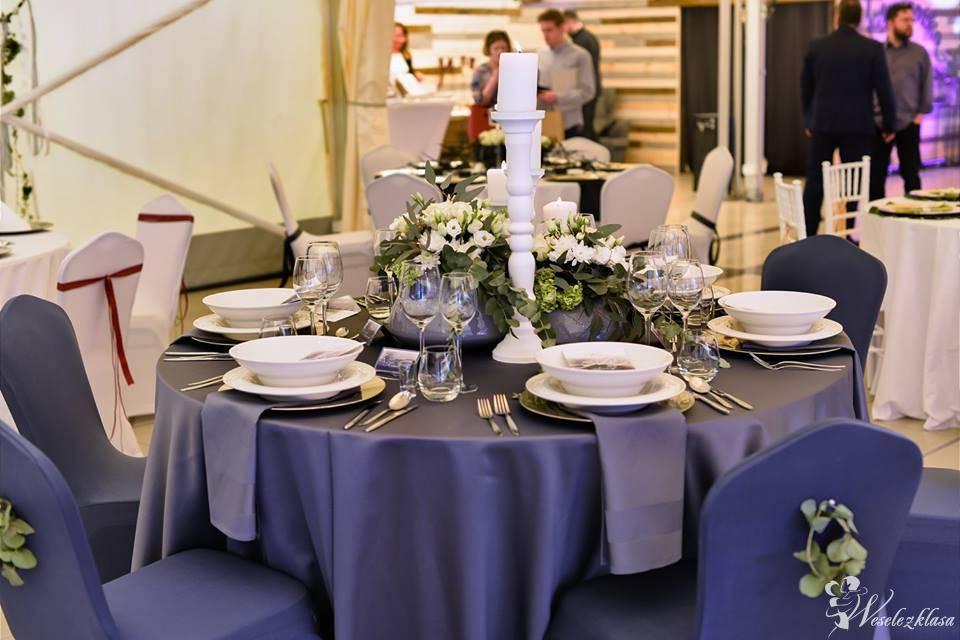 Jaśminówka- Amerykańskie, niepowtarzalne śluby w plenerze, Zgierz - zdjęcie 1