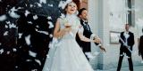 ZAJACFOTO Cinematic Wedding Photography, Warszawa - zdjęcie 4