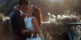 ZAJACFOTO Cinematic Wedding Photography, Warszawa - zdjęcie 5