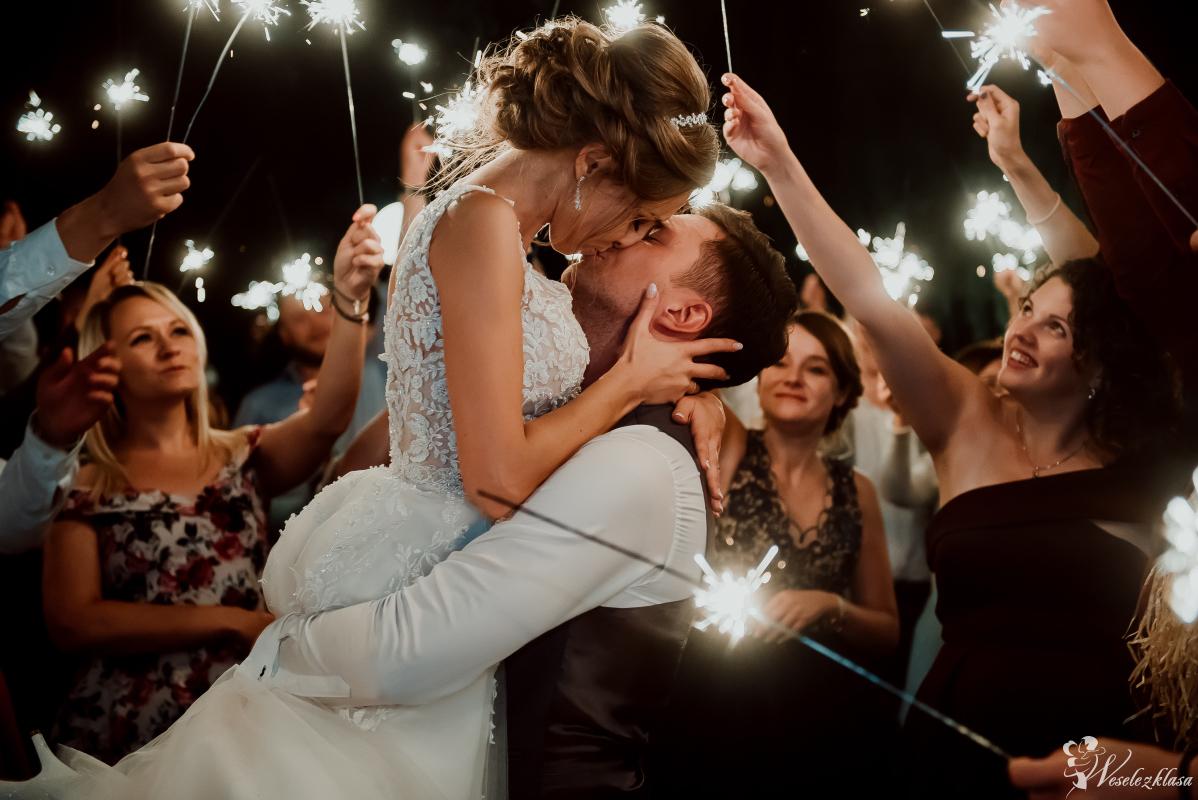ZAJACFOTO Cinematic Wedding Photography, Warszawa - zdjęcie 1