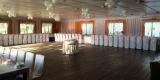 Restauracja Hotel Magnolia Rast, wesele w plenerze-rustykalne, Jaworzyna Śląska - zdjęcie 5