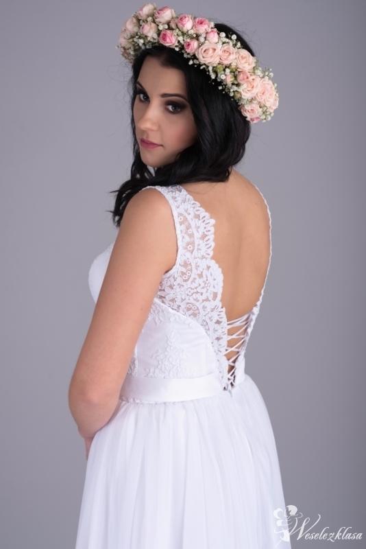 Suknie Ślubne Twoja Wymarzona Suknia, Skoczów - zdjęcie 1