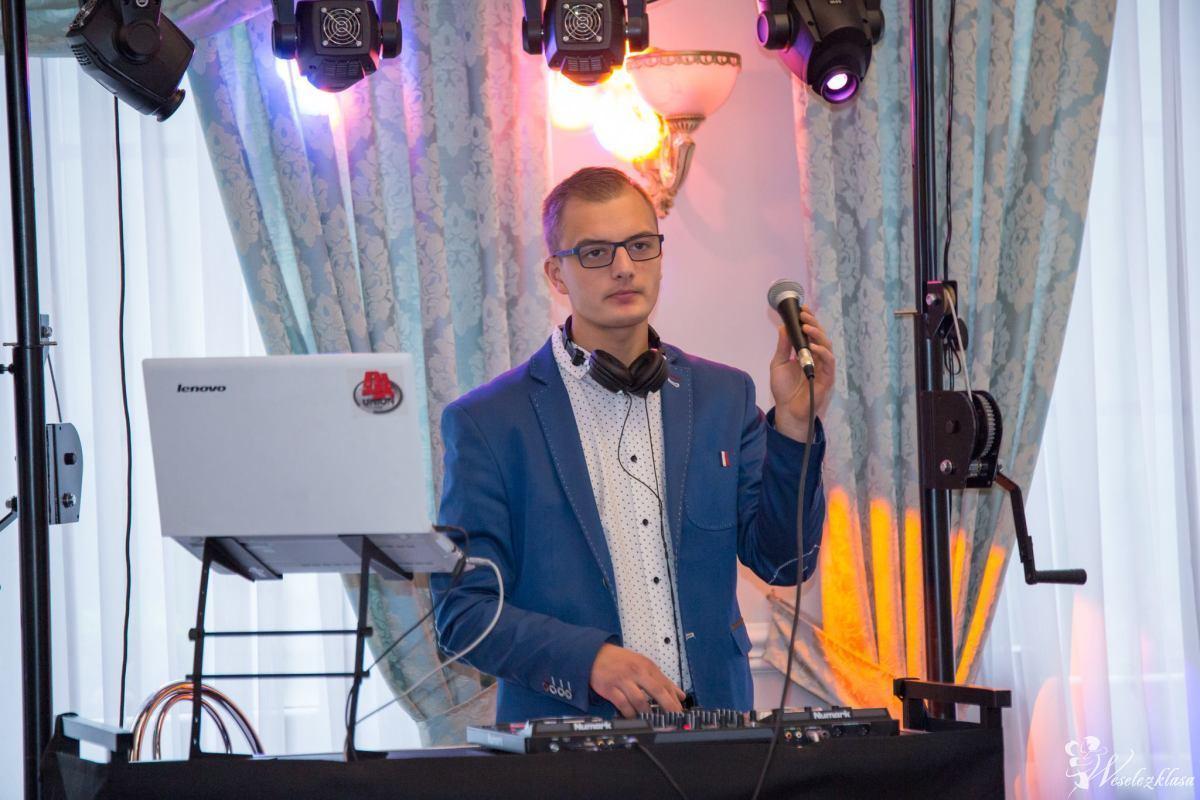 DJ/Wodzirej na Wasze wesele!, Częstochowa - zdjęcie 1