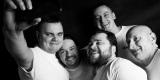 Zespół muzyczny BILANS, Grunwald - zdjęcie 2