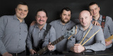 Zespół muzyczny BILANS, Grunwald - zdjęcie 3