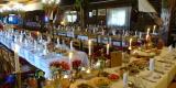 Majątek Howieny - Sale weselne, Turośń Kościelna - zdjęcie 4
