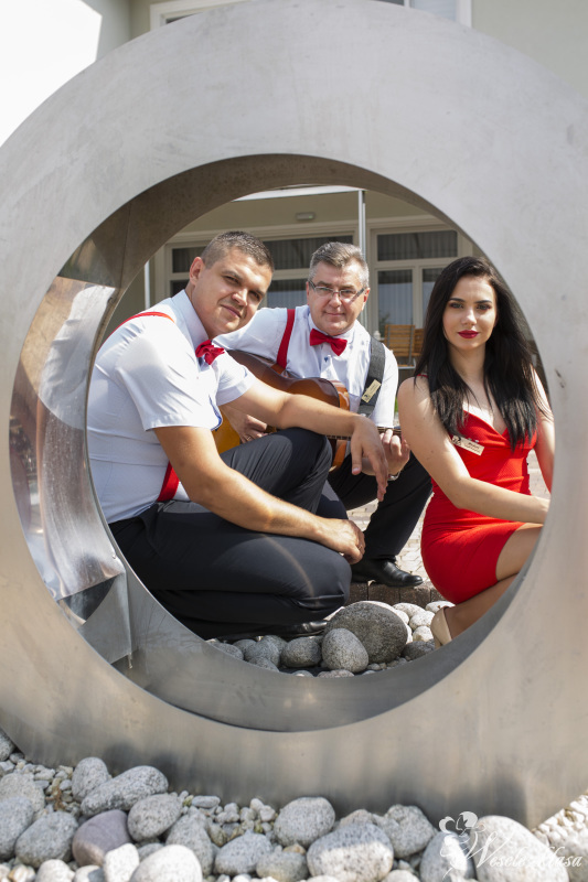Zespół na wesele - The Best Band !, Siedlce - zdjęcie 1