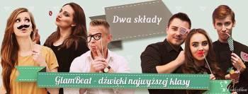 GlamBeat - dźwięki najwyższej klasy, Zespoły weselne Bydgoszcz