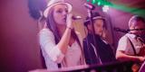 ♪♪♪  Zespół muzyczny  -  MimoTo  ♪♪♪, Żywiec - zdjęcie 3