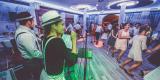 ♪♪♪  Zespół muzyczny  -  MimoTo  ♪♪♪, Żywiec - zdjęcie 4