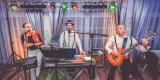 ♪♪♪  Zespół muzyczny  -  MimoTo  ♪♪♪, Żywiec - zdjęcie 5