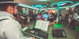 ♪♪♪  Zespół muzyczny  -  MimoTo  ♪♪♪, Żywiec - zdjęcie 6