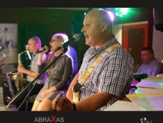 Zespół muzyczny ABRAXAS - 100% Muzyki na Żywo !!!,  Gorzów Wielkopolski