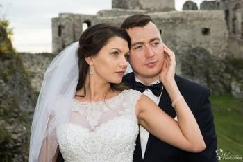 Video Bit - Film - Teledysk - ślubny, Kamerzysta na wesele Wolbrom