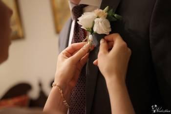 Style de Mariage -dekoracja ślubna, imprez i przyjęć okolicznościowych, Dekoracje ślubne Mińsk Mazowiecki