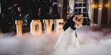 CIĘŻKI DYM + FOTOBUDKA+ANIMACJE DLA DZIECI+NAPIS LOVE  SUPER OFERTA !!, Nowy Sącz - zdjęcie 5