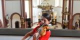 SKRZYPCE i WOKAL - oprawa muzyczna ślubu, składania życzeń, obiadu, Gliwice - zdjęcie 2