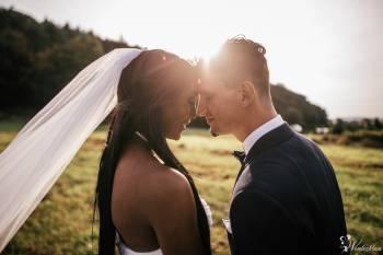 Divine Moments Photography - fotografia ślubna pełna emocji!, Fotograf ślubny, fotografia ślubna Zakopane