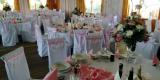 Restauracja Hotel Magnolia Rast, wesele w plenerze-rustykalne, Jaworzyna Śląska - zdjęcie 2