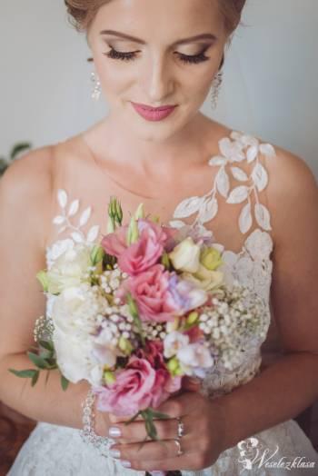 Exsultate - muzyka na Twój ślub, Oprawa muzyczna ślubu Hajnówka