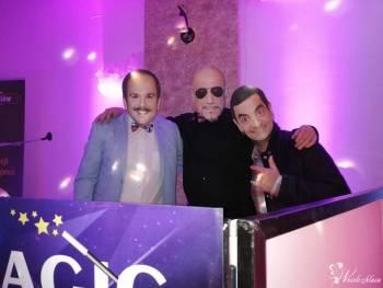 DJ Magic, DJ na wesele Elbląg