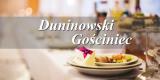 Duninowski Gościniec - Sala Imprez Okolicznościowych, Nowy Duninów - zdjęcie 2