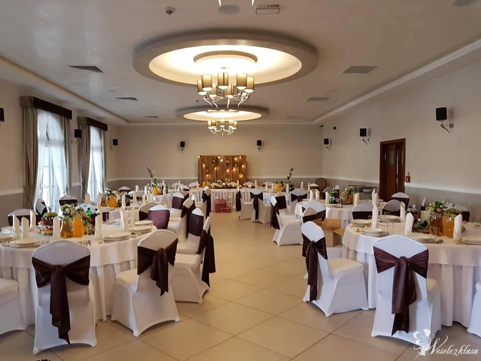 Hotel Stara Gorzelnia, Licheń Stary - zdjęcie 1
