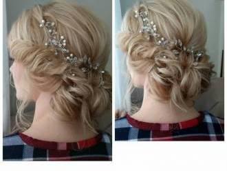Fryzjer - mobilna stylizacja włosów,  Bielsko-Biała