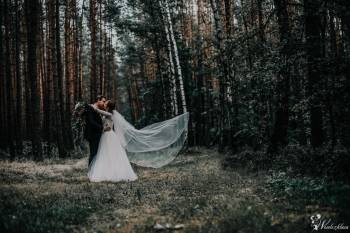 Sonia Herbut Photography, Fotograf ślubny, fotografia ślubna Oleśnica
