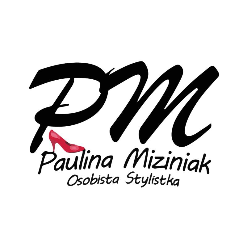 Stylista Ślubny, Wrocław - zdjęcie 1