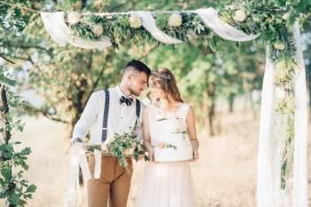 Agencja Ślubna Brides Dream, Wedding planner Konin