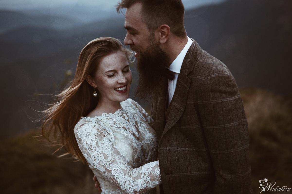 Artystyczna Fotografia Ślubna ZEPHYR wedding, Piotrków Trybunalski - zdjęcie 1