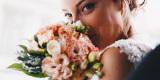 Artystyczna Fotografia Ślubna ZEPHYR wedding, Piotrków Trybunalski - zdjęcie 3