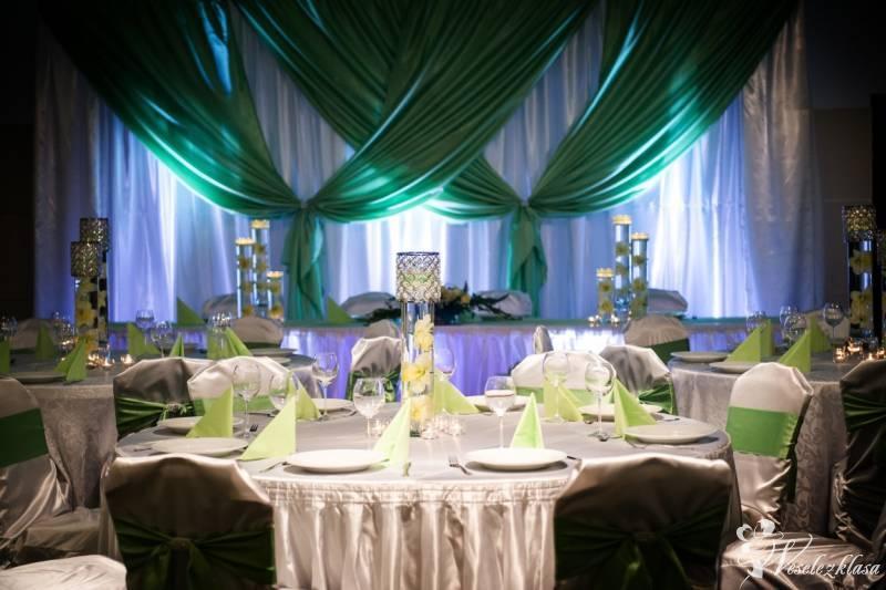 Hotel Tychy***, sala weselna do 100 osób, Tychy - zdjęcie 1