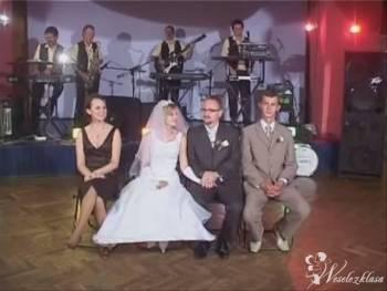 zespół muzyczny CAMEL, Zespoły weselne Wolbórz
