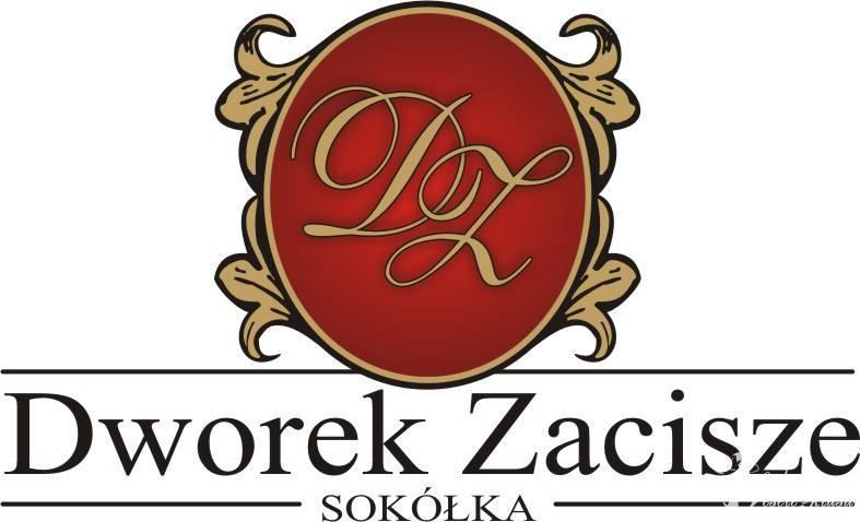 Dworek Zacisze, sala weselna, Sokółka - zdjęcie 1