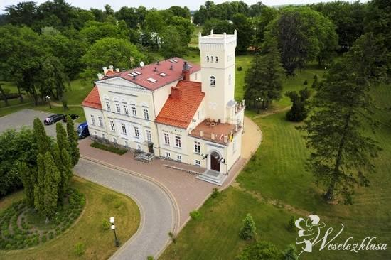Hotel SPA Wieniawa, Rekowo Górne - zdjęcie 1