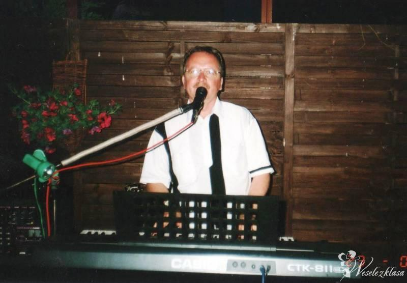zespół muzyczny Stan Band wesela imprezy , Świdnica - zdjęcie 1