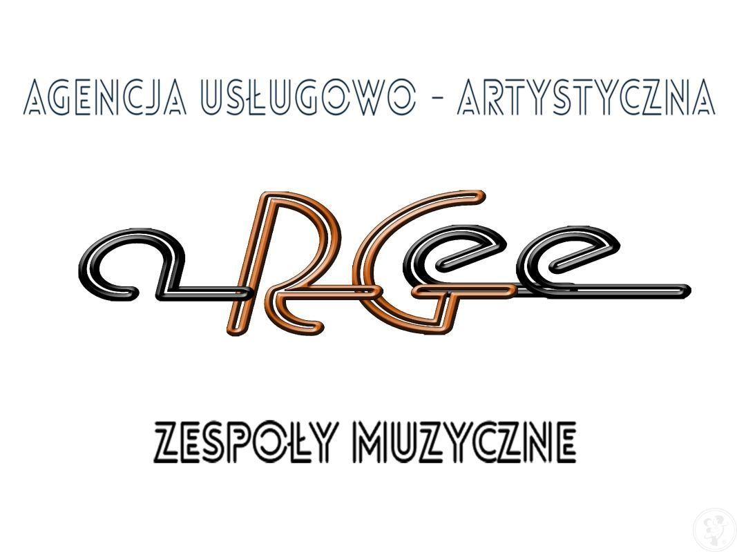 Agencja Usługowo - Artystyczna aRGee, Bydgoszcz - zdjęcie 1