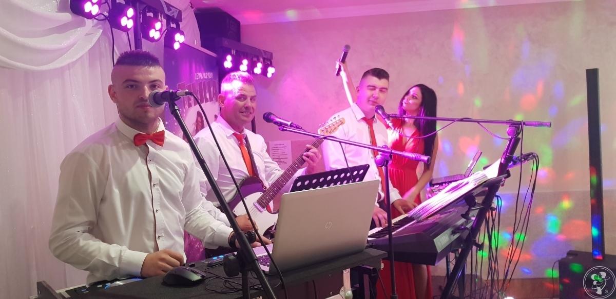 Zespół Muzyczny TEKILLA - Satysfakcja  Gwarantowana !, Lipno - zdjęcie 1