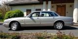 Piękna klasyczna  limuzyna Jaguar x308, Przeworsk - zdjęcie 2