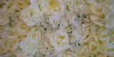 COCO-BAR profesjonalna obsługa barmańska/ścianki kwiatowe, Żory - zdjęcie 4