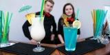 Drink Bar na Twoim Przyjęciu !! Barmani na weselu !!, Rachanie - zdjęcie 2